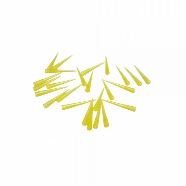 20-tips-d03-pipette-tips-6x50mm-200ul-baguniversal-yellow-compt-almost-micropipettes