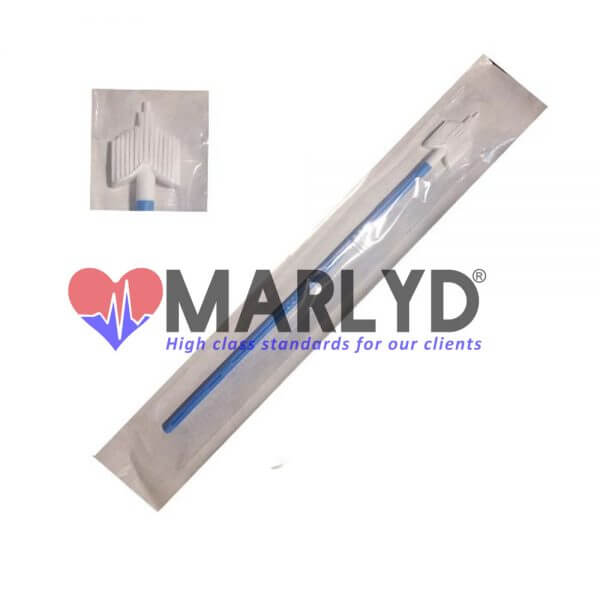 Periuta-cervicala-tip-Bradut-sterile2
