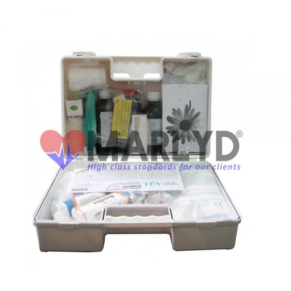 trusa-sanitara-prim-ajutor-detasabila