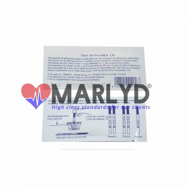 test-ovulatie-lh-urina2