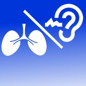 Spirometrie si audiometrie